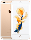 Apple iPhone 6S 16Gb (A1688) Gold