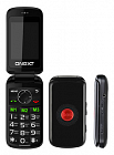 ONEXT Care-Phone 6 Black