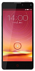 ZTE Nubia Z5S mini 16Gb White РСТ
