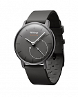 Умные часы Withings Activite Pop Black
