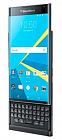 BlackBerry Priv Black