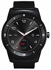 Умные часы LG G Watch R W110 Black